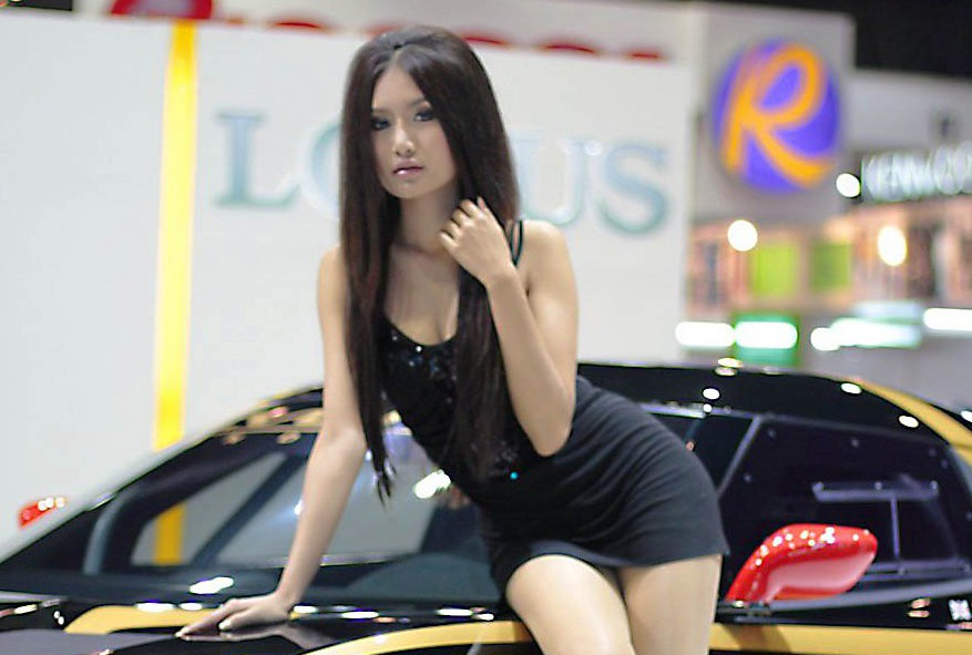 bangkok-motorshow--girls-babes-sexy-hot-nice-pretty-hostess-hbsch-1