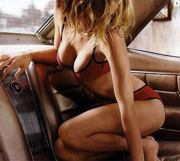 women-cars-02
