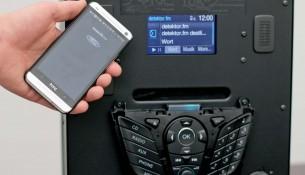 Das bundesweite Onlineradio detektor.fm gibt es ab jetzt auch im Auto zu hören. | Foto: Detektor.fm |