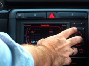 dab autohersteller r sten radios nicht nach atudo. Black Bedroom Furniture Sets. Home Design Ideas