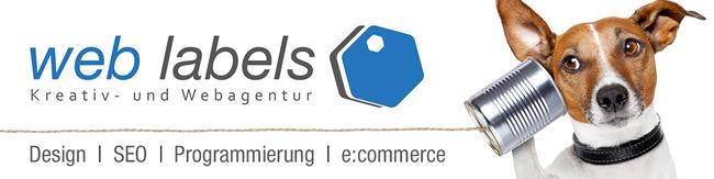 webdesign-agentur-impressum550x138