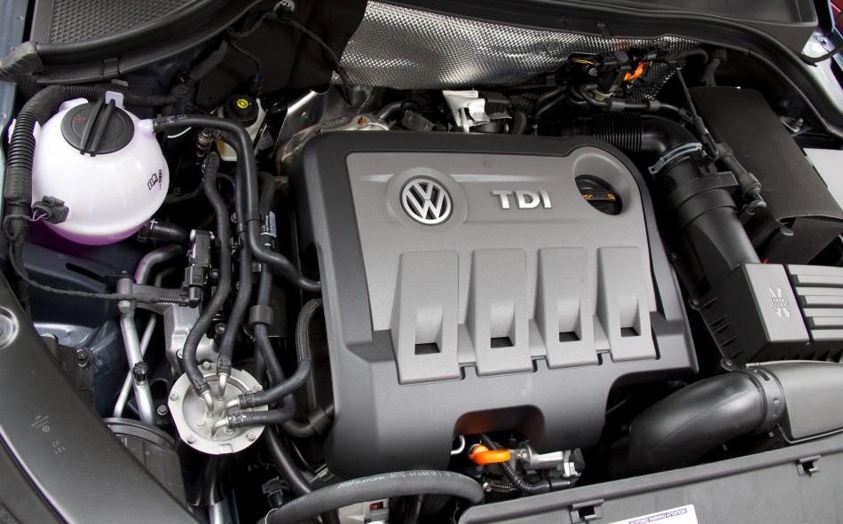 Auch Bosch soll in den VW-Abgasskandal verwickelt sein.   Foto: oxyman   wikipedia.org   CC BY 2.0