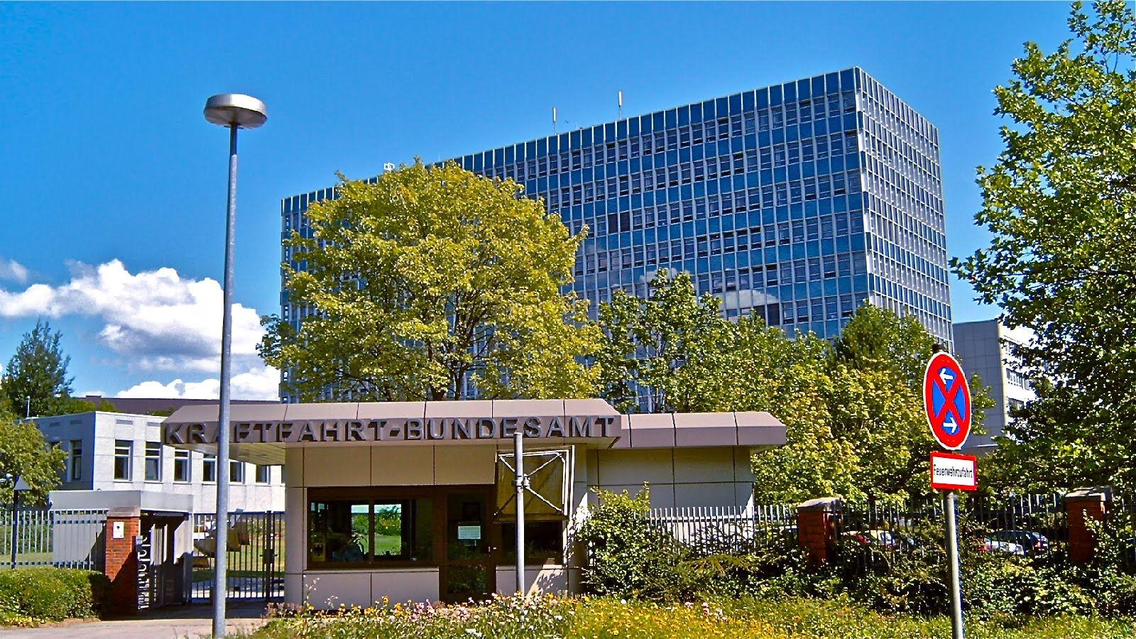 Dpd Flensburg