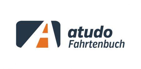 atudo Fahrtenbuch