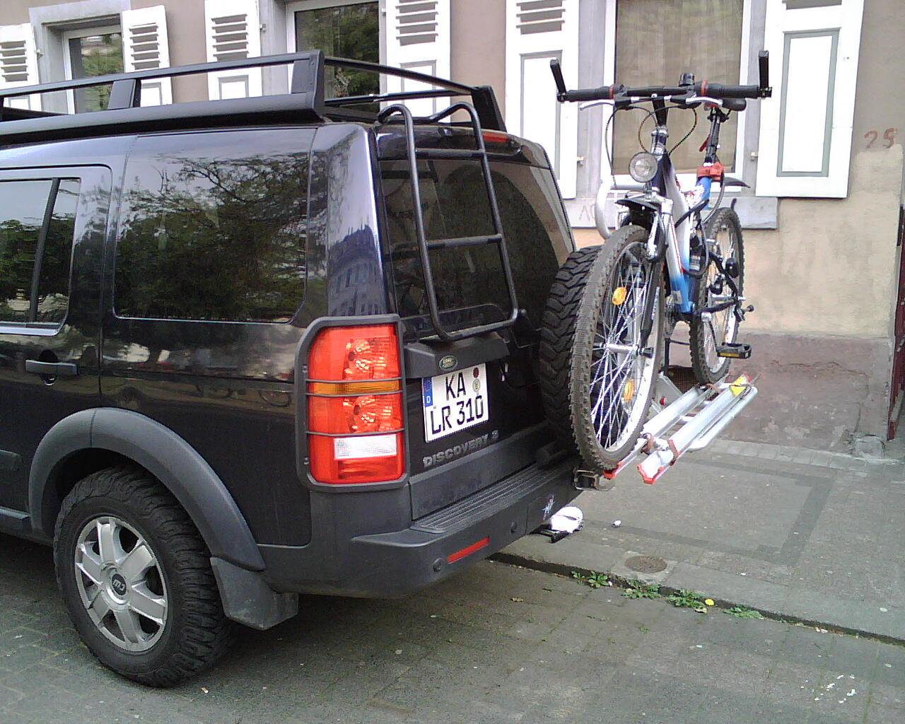 fahrradtr ger worauf achten atudo. Black Bedroom Furniture Sets. Home Design Ideas