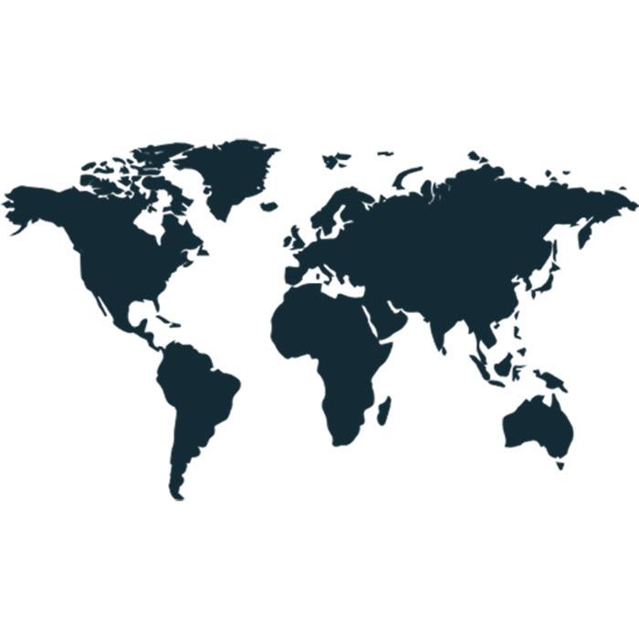 atudo Navigation - Kostenlose Karten-Updates