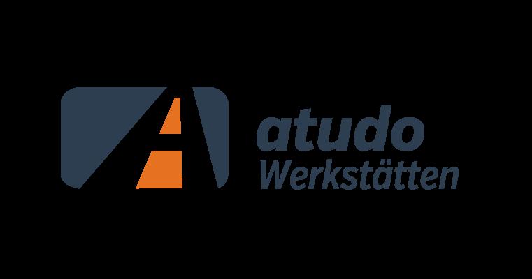 atudo_werkstaetten
