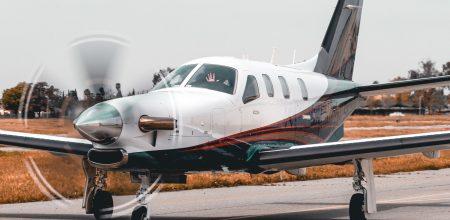 E-Flugzeuge