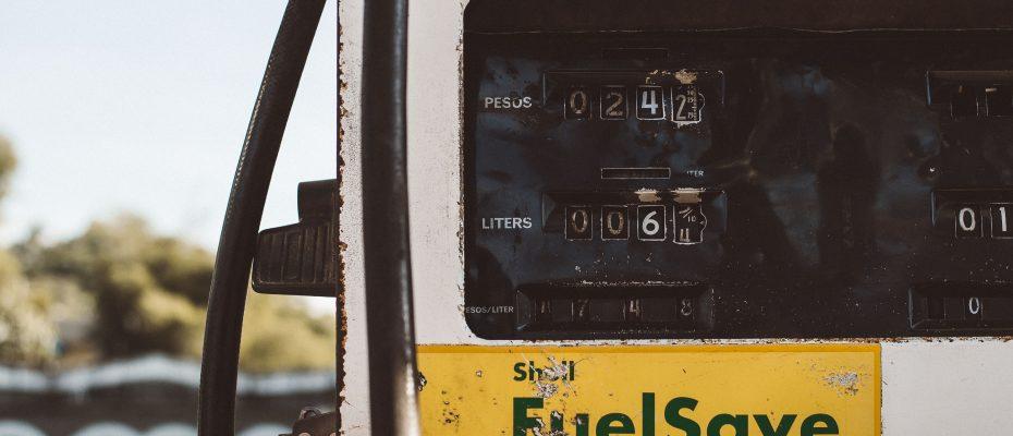 Diesel-Motoren