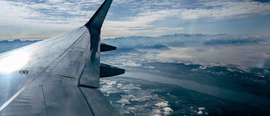 Aviation Summit